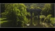 a-bridge-over-a-river by john-day