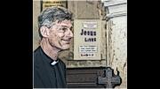 jesus-lives by john-day