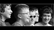 five-boys by john-day