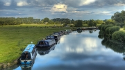 watching-over-lechlade by terry-walters