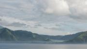 indonesian-landscape by alex-cranswick