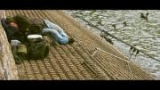 dream-day-fishing by lyn-day