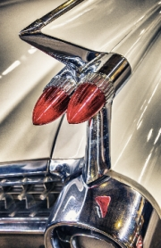 Car Detail by Mike Buy