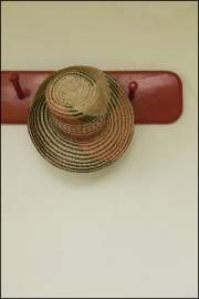 Wherever I Lay My Hat by Steve Edwards