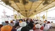 One Lifestyle Principle to Worship by Dhruv Malhotra