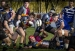 Harlequins-The-Perfect-Pass-by-Eddy-Lane