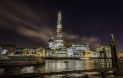 A Shard of Light by Rob Webster