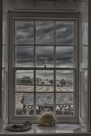 Crofton View by Mike Stanley