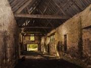 Inside Wontley by Tony Marson