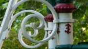 Bandstand-Spirals by Malcolm-Cole