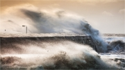 01-Storm-Power_Anna-Stowe-A.jpg
