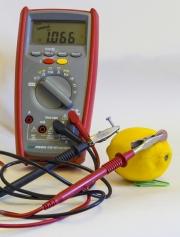 02 1-066 volts Lemon Power_Jim Bullock P
