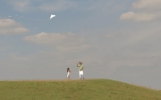 Let's Go Fly A Kite by Rebecca Clifforde