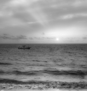 Calmness by David Taylor