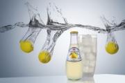 Limonata by Geoff Astle