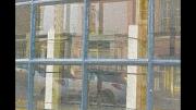 Malmesbury Reflection by John Day
