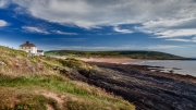 Baggy Point by Mike Buy