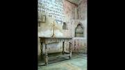 Inglesham Church by Lesley Hunt