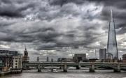 Bridges by Mike Stanley