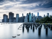 pillars-of-new-york by mike-buy