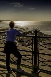 coastal-dreams by nick-pitt