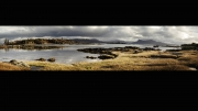 skye-panorama by shirley-johnson
