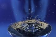 splash by nick-pitt