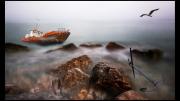 aground-by-j-hoskins