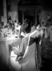 wedding-celebrations-my-way-by-finola-bromley