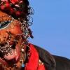 a-piercing-look-by-finola-bromley