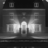 Dolls house by John Knight